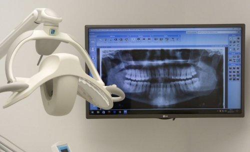CEO Clínica Dental en Ciudad Real