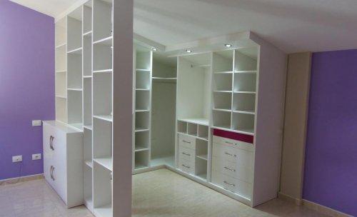 vestidor 1