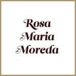 Grela Moreda
