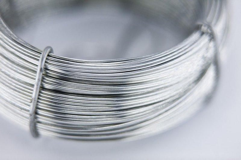 LyG Carpintería de Aluminio