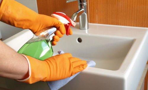 Servalid, limpieza de domicilios en Valencia