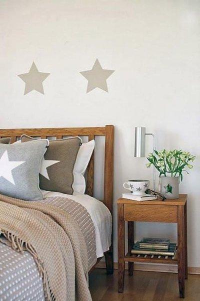 Cómo decorar una habitación, con Mon Deco Shop
