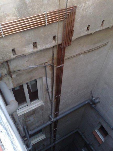 trabajos verticales,calefaccion cerdanyola,calefaccion economica,calefaccion roca,calefaccion,caldera de calefaccion,plan renove.