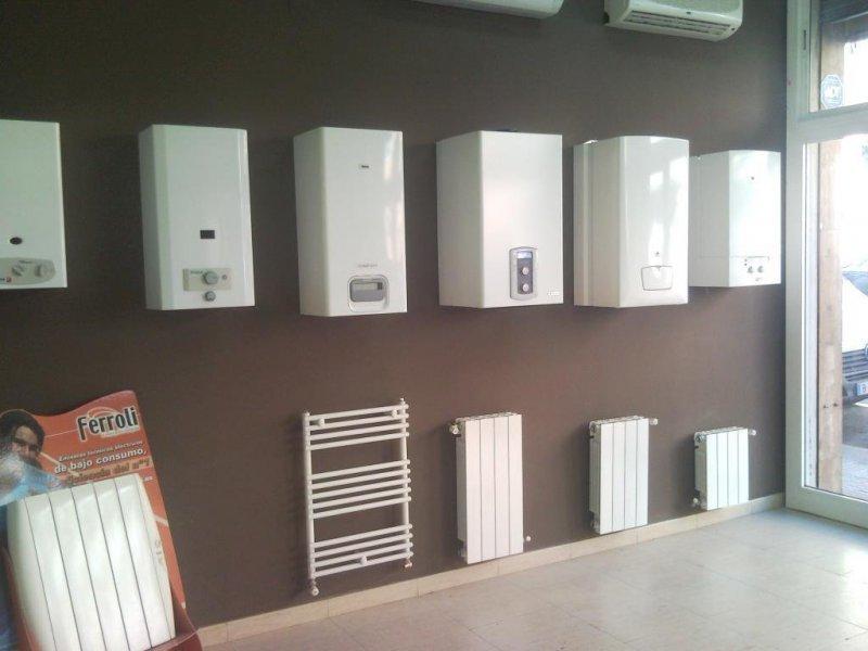 calefaccion cerdanyola,calefaccion economica,calefaccion roca,calefaccion,caldera de calefaccion,plan renove.