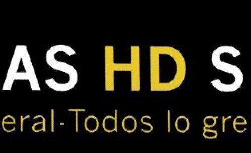 Reformas HD