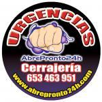 Cerrajeros en Albacete
