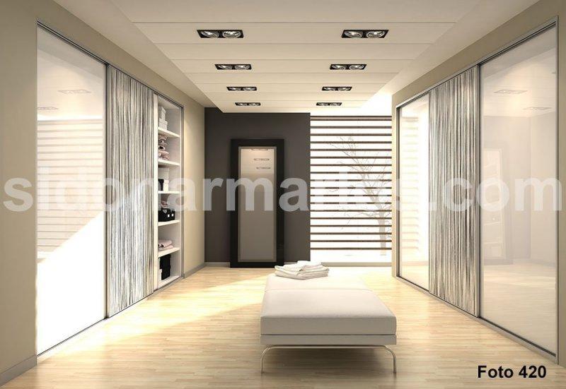 Antter Interiores