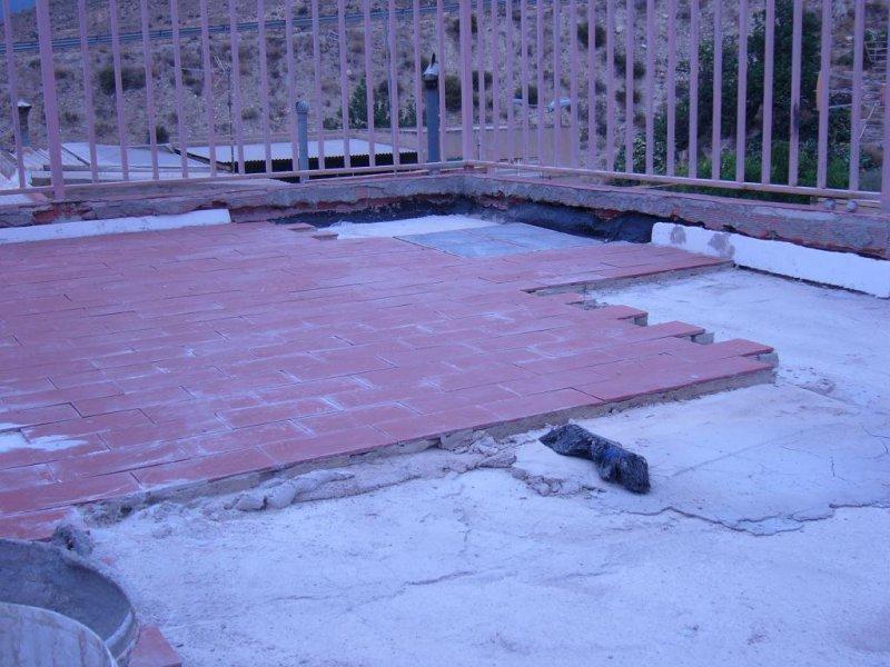Rehabilitaciones, Reformas y Construcciones Jumi, reformas y mantenimientos en Alicante