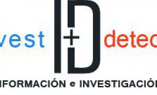 INFOVEST Información e Investigación