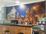 Café Bar Gran Vía