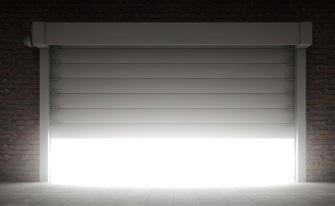 Discomper: cerramientos, ventanas, mosquiteras y persianas en Madrid