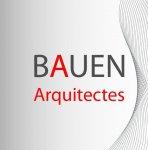 Bauen Arquitectes Girona Andorra