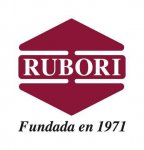 En Ascensores Rubori  contamos con más de 40 años de experiencia