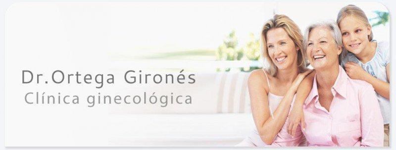 Clínica Ginecológica Valencia