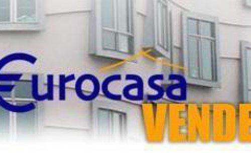 eurocasa