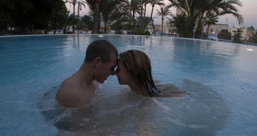 Celebra una boda romantica en este precioso hotel con enormes jardines y elegantes salones