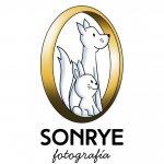 Logo SergioErrePhoto
