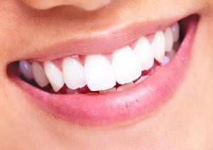 Navegalia Dental