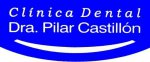 Clínica Dental Pilar Castillón Corcelles