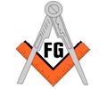 Constructivas y Reformas FGV