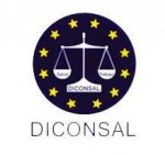 Diconsal