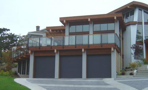 Torremur Obras, reformas en Alicante