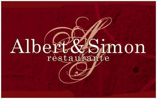 Albert & Simon