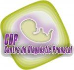 CDP Centre de Diagnòstic Prenatal i Ginecologia