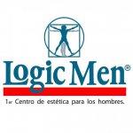 1er Centro de estética para los hombres.