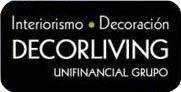 DECORLIVING