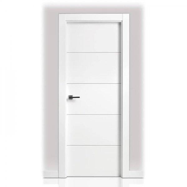 Tableros Soto: armarios, puertas y tarimas en Madrid