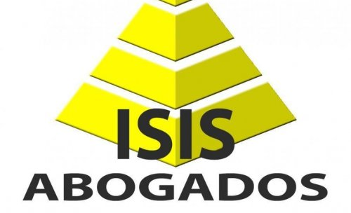 ISIS ABOGADOS