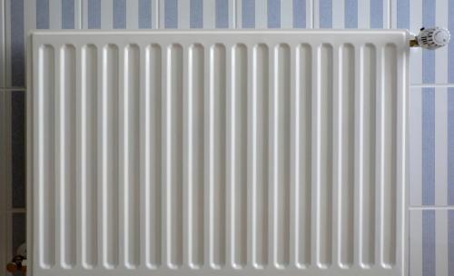 Instalaciones Innova Gas 2000