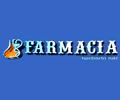 farmacia heriberto ruiz