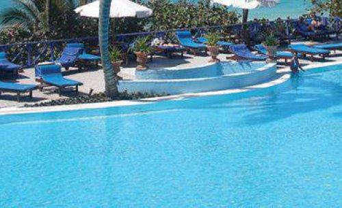 Instalación, mantenimiento y reparación de piscinas en Madrid