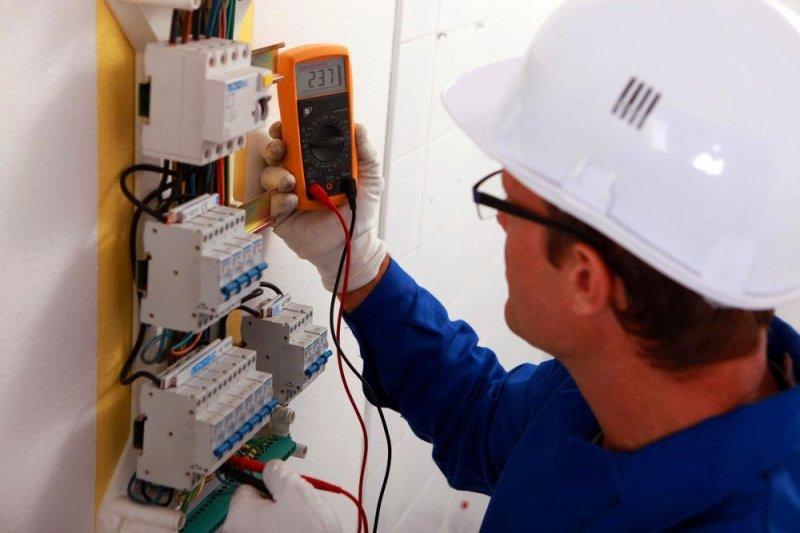 electricidad, cotonat service, valle de tena