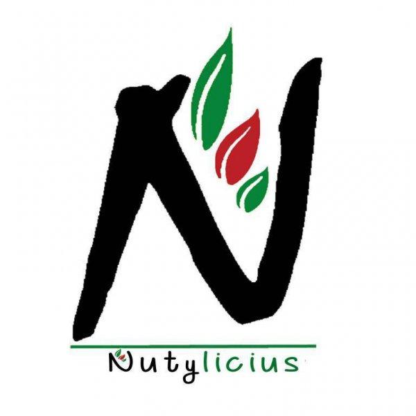 De la huerta ecológica a tu mesa, con todos los certificados y garantías. Para que comáis bien y sano. Alimentos naturales, ecológicos, de sabor intenso, saludables y sobretodo DELICIOSOS