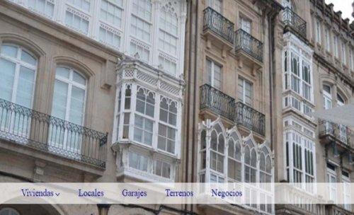Gestoría Inmobiliaria Varela's