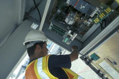 Servicio Técnico Los Ángeles