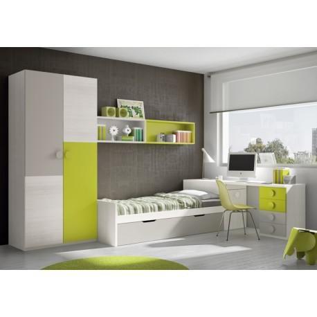 Muebles Moreno, tienda de muebles y colchones en Málaga