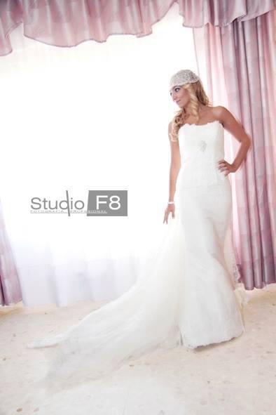 Studio F8 Fotografía Profesional