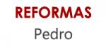 reformas pedro