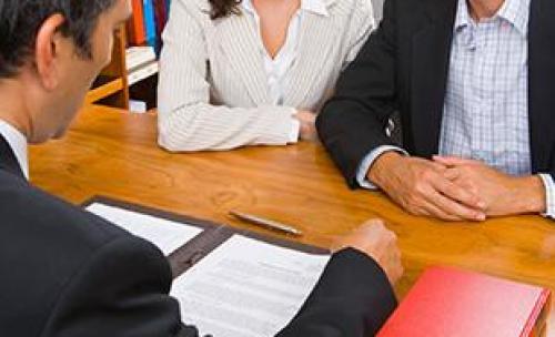 Salvatella Advocats