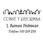 Reformas José Ramón Pedrouzo