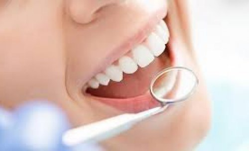 Clínica Dental Mara
