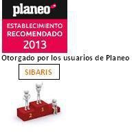 Premio Planeo