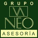 Logo Asesoría Neo