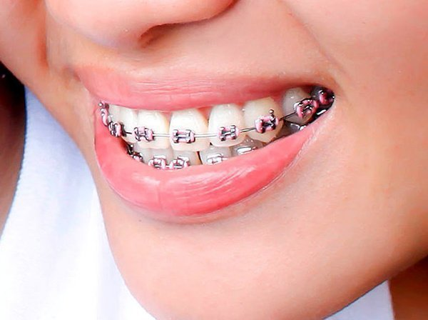 Clínica Dental Manuel Saez