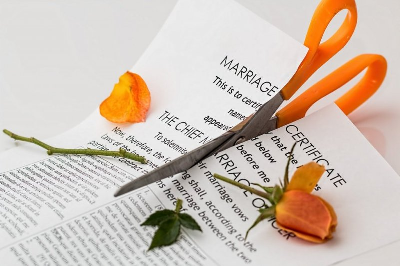 AVF Abogados. Abogados de divorcios