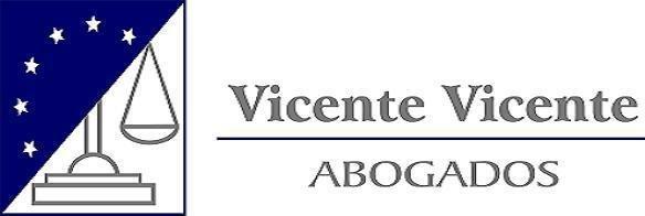 Vicente Vicente Abogados